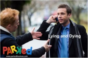 lying&dying2