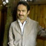 Colin Naples